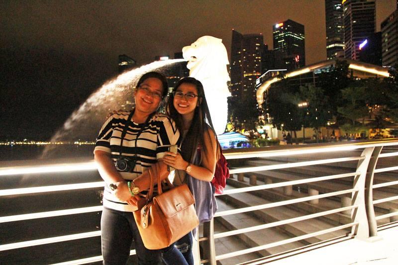 jason-dy-morissette-amon-lyca-gairanod-singapore-arrival-random-republika-singphil-events-mor-101-9-live-in-singapore-9