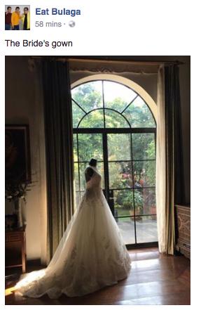 maine-mendoza-wedding-gown-rosa-clara-2016-collection-calina-residences-greenbelt-alden-richards-aldub-wedding-liz-uy-stylized-studio-eat-bulaga