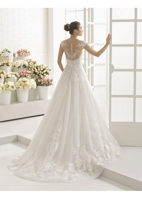 maine-mendoza-wedding-gown-rosa-clara-2016-collection-calina-residences-greenbelt-alden-richards-aldub-wedding-liz-uy-stylized-studio-back-1