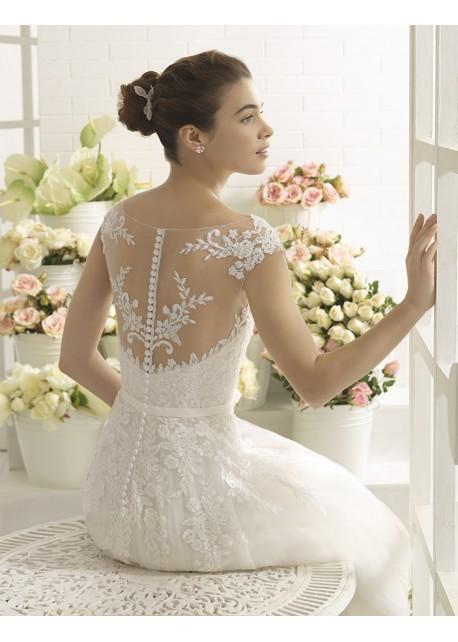 maine-mendoza-wedding-gown-rosa-clara-2016-collection-calina-residences-greenbelt-alden-richards-aldub-wedding-liz-uy-stylized-studio-back-2