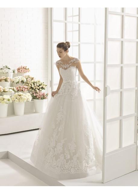 maine-mendoza-wedding-gown-rosa-clara-2016-collection-calina-residences-greenbelt-alden-richards-aldub-wedding-liz-uy-stylized-studio-front-1