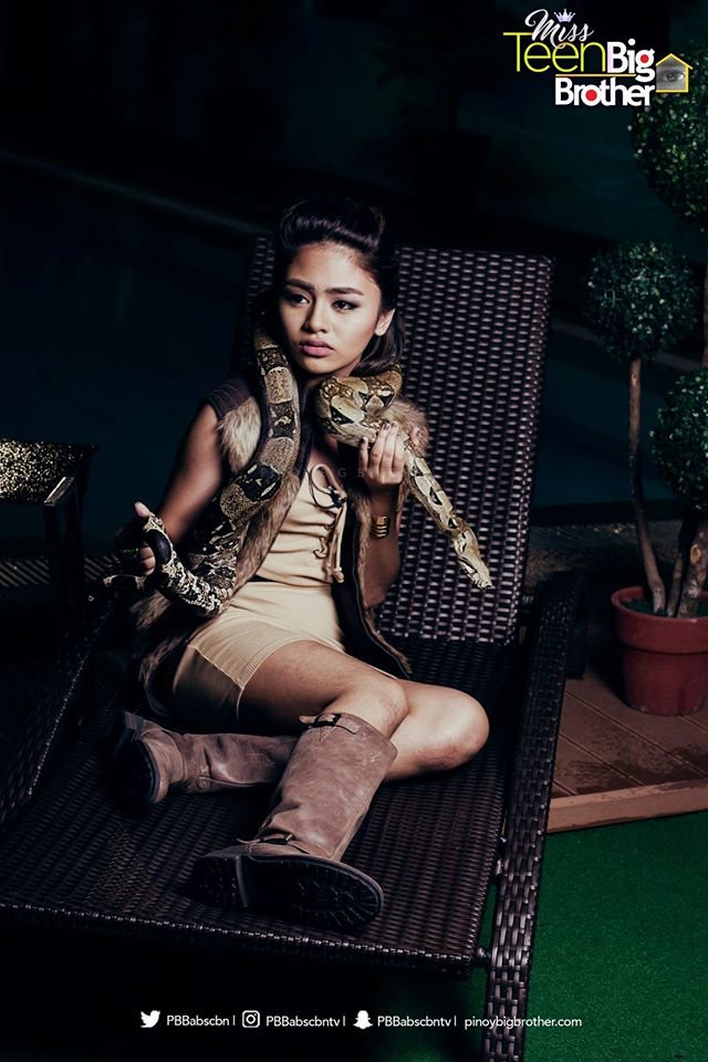 vivoree-esclito-2-pinoy-big-brother-lucky-7-teen-housemates-beauty-contestant-pictorial-snake