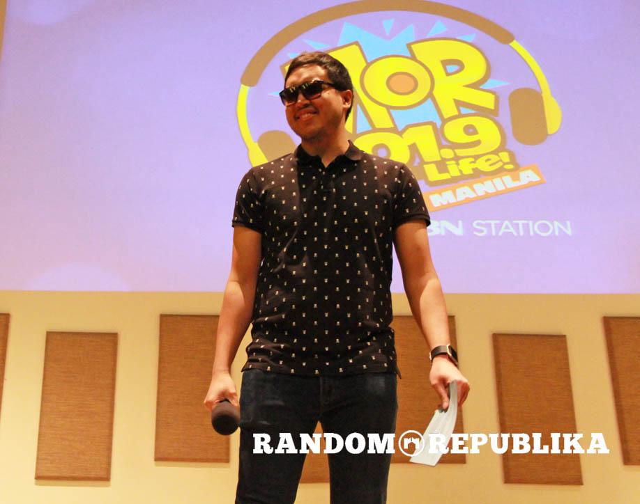 dj-martin-concio-mor-live-in-singapore