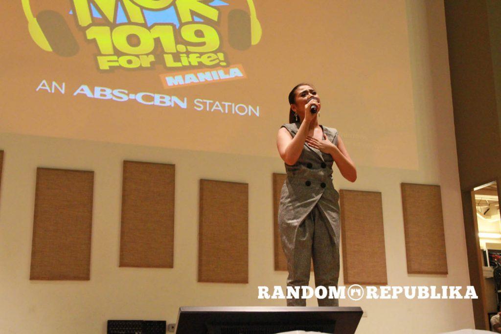 morisette-amon-mor-live-in-singapore-concert