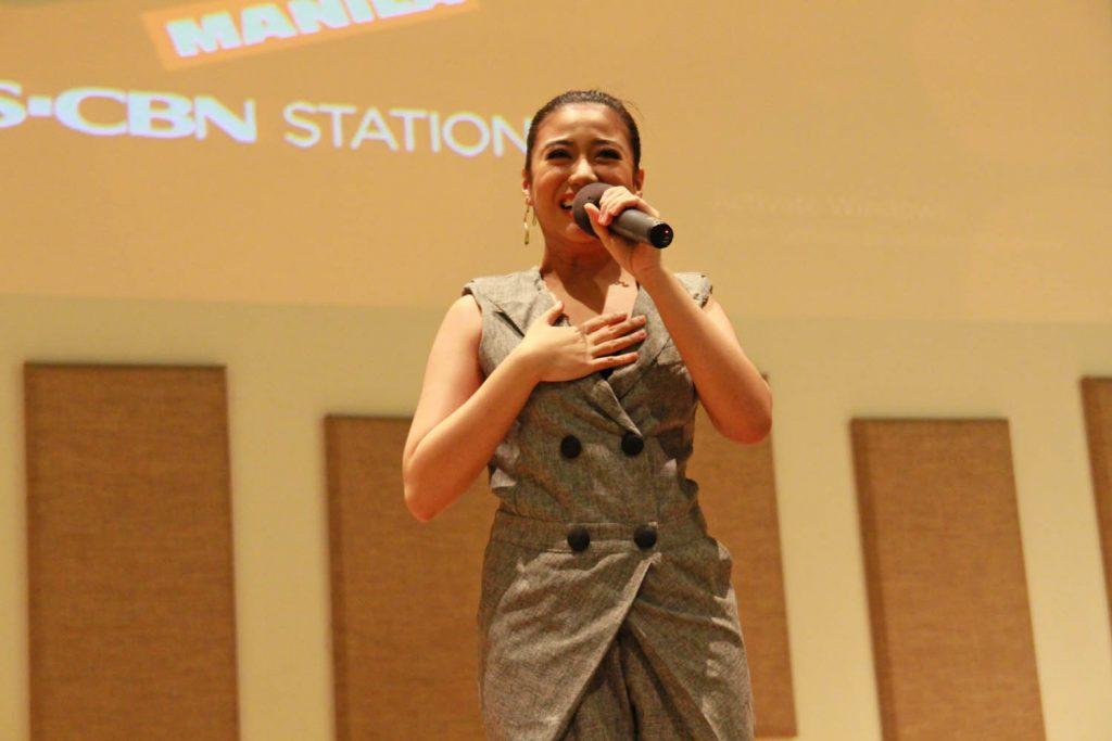 morisette-amon-thanks-fans-singapore-mor-live-concert