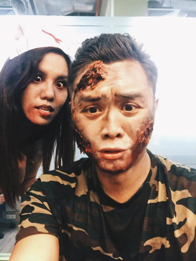 nurse-army-zombies-halloween-clarke-quay-singapore-2016