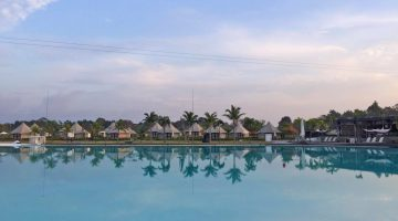 the-canopi-bintan-resort-indonesia-lagoi-bay-pool-largest-in-asia