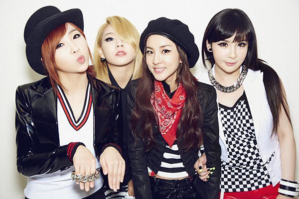 2ne1-kpop-girl-band-most-popular