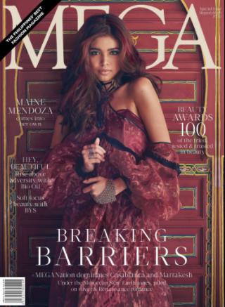 aldub-in-morocoo-mega-magazine-cover-alden-richards-maine-mendoza-3