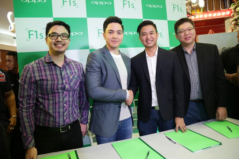 alden-richards-oppo-f1s-limited-special-edition-selfie-expert-pambansang-bae-10-aldub