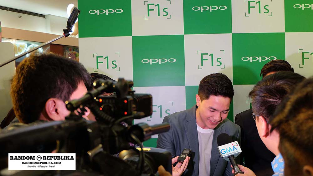 alden-richards-oppo-f1s-limited-special-edition-selfie-expert-pambansang-bae-5
