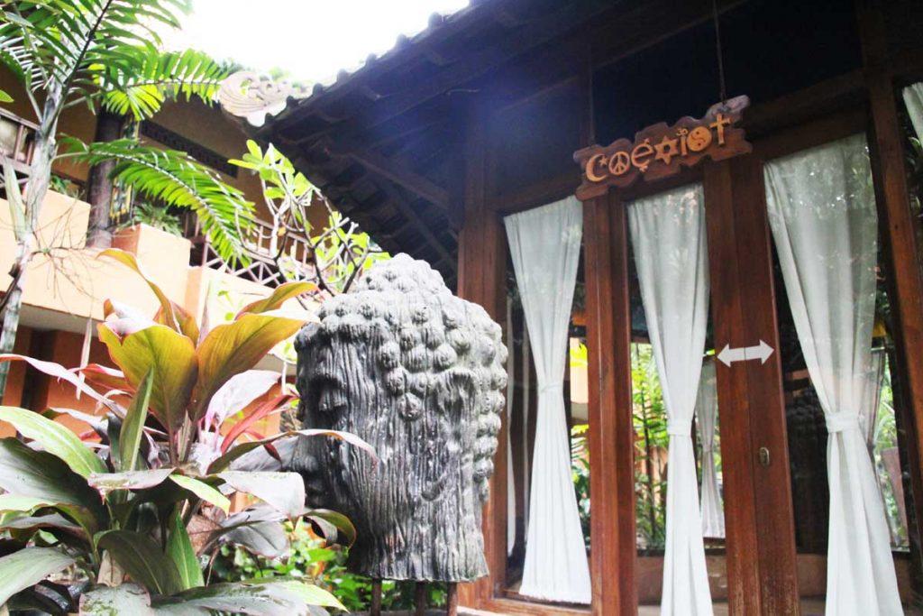 dusun-jogja-village-inn-spa-massage-yogyakarta-indonesia