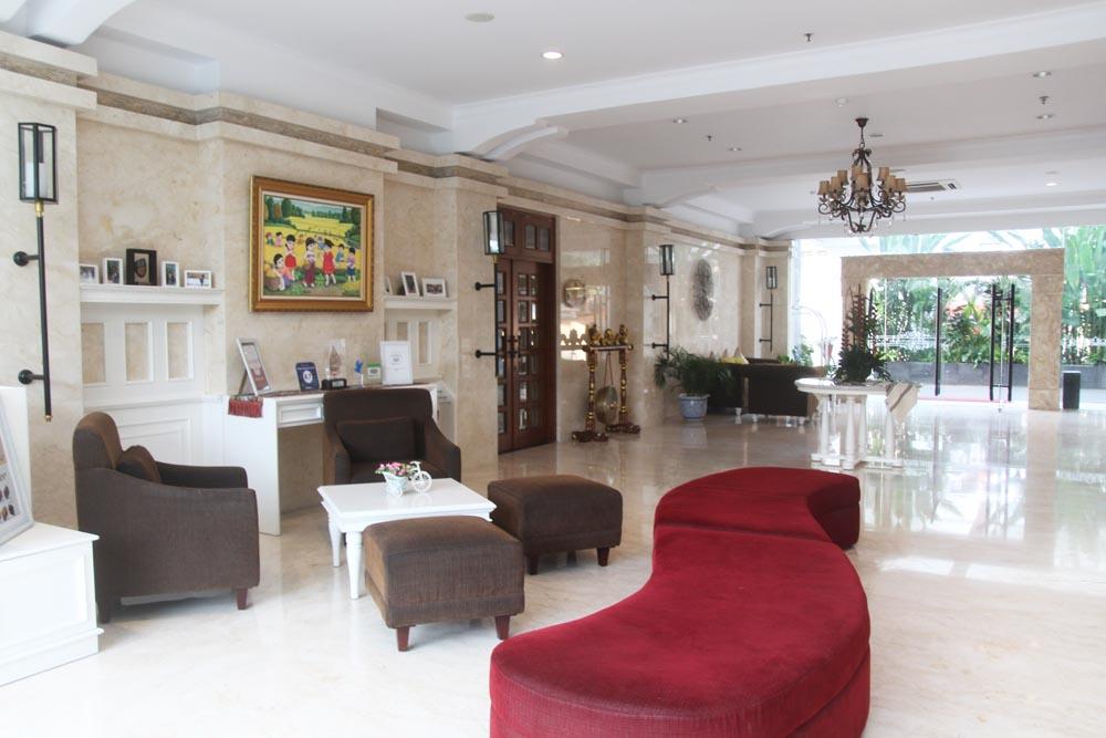 gallery-prawirotaman-hotel-yogyakarta-indonesia-lobby-hotel