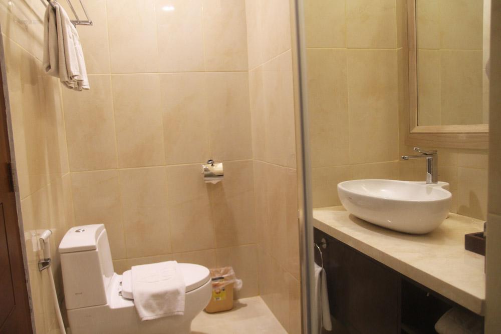 gallery-prawirotaman-hotel-yogyakarta-indonesia-toilet-restroom