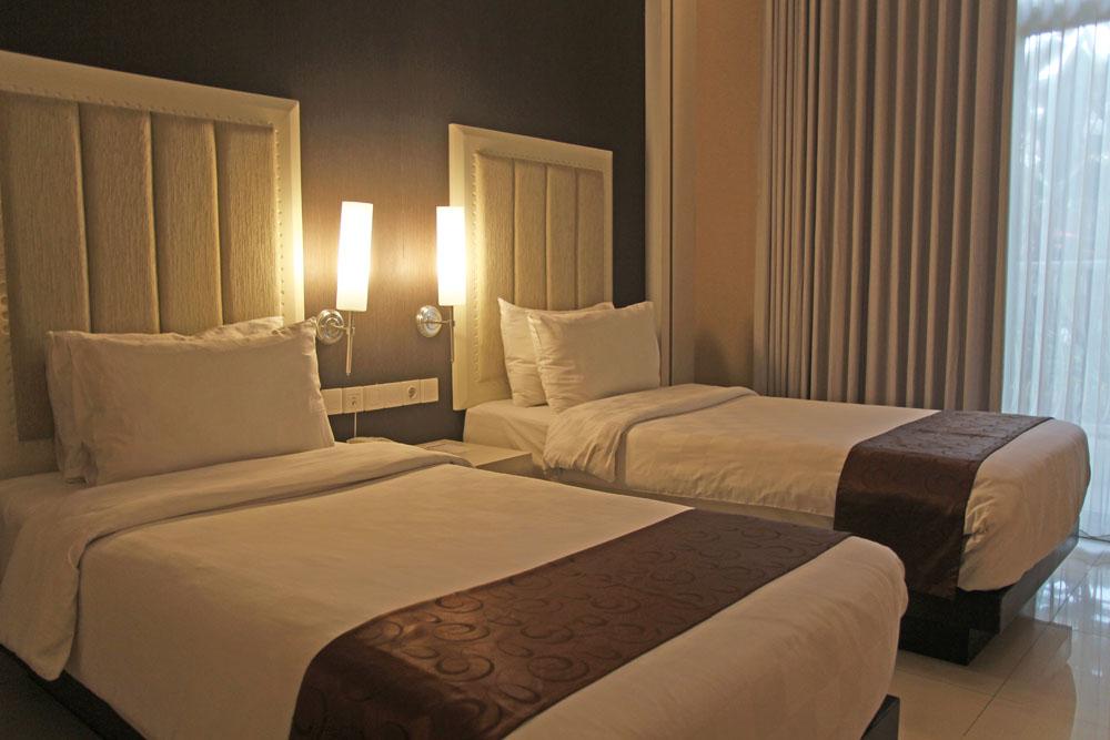 gallery-prawirotaman-hotel-yogyakarta-indonesia-twin-bedroom