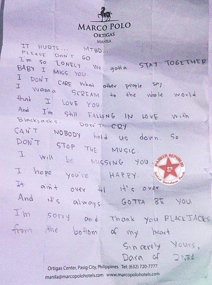 sandara-park-letter-to-fans-2ne1-disbanded