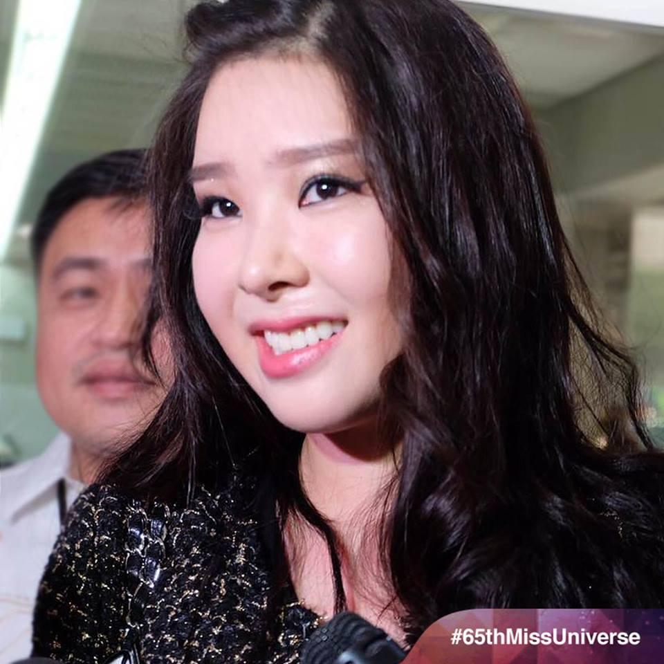 miss-korea-jenny-kim-arrival-philippines-for-miss-universe-2017