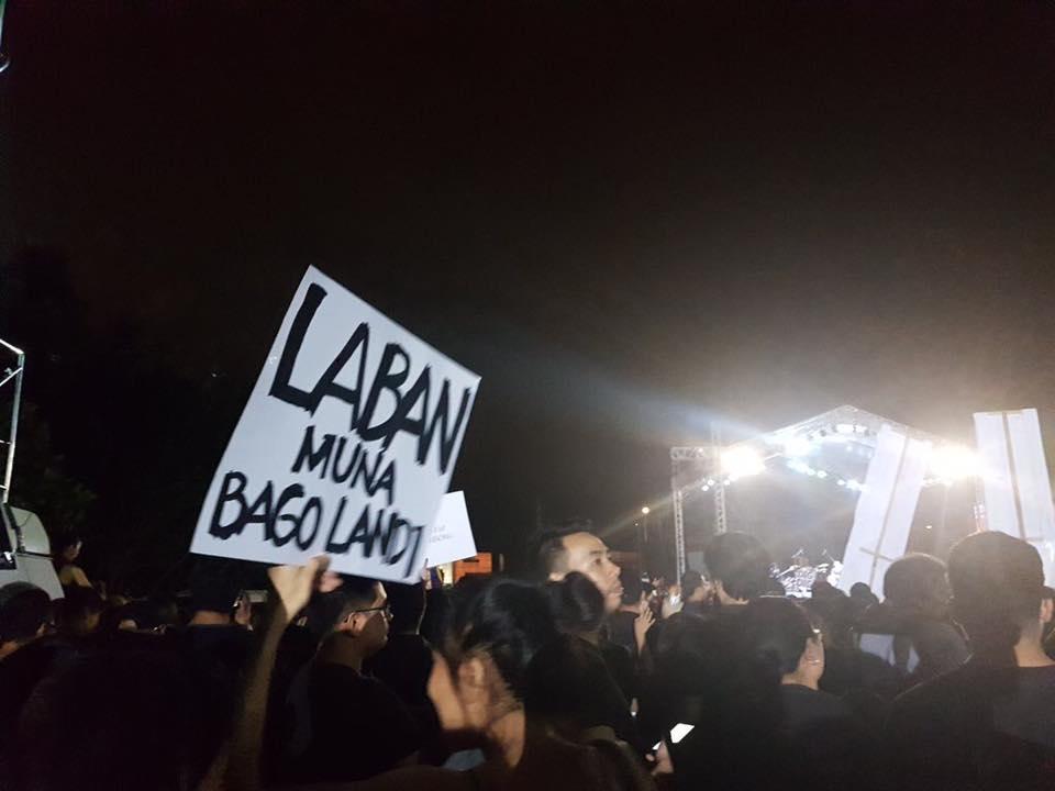 protest-2016-against-marcos-burial-laban-muna-bago-landi